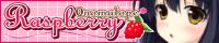 onomatope*raspberry へGo!